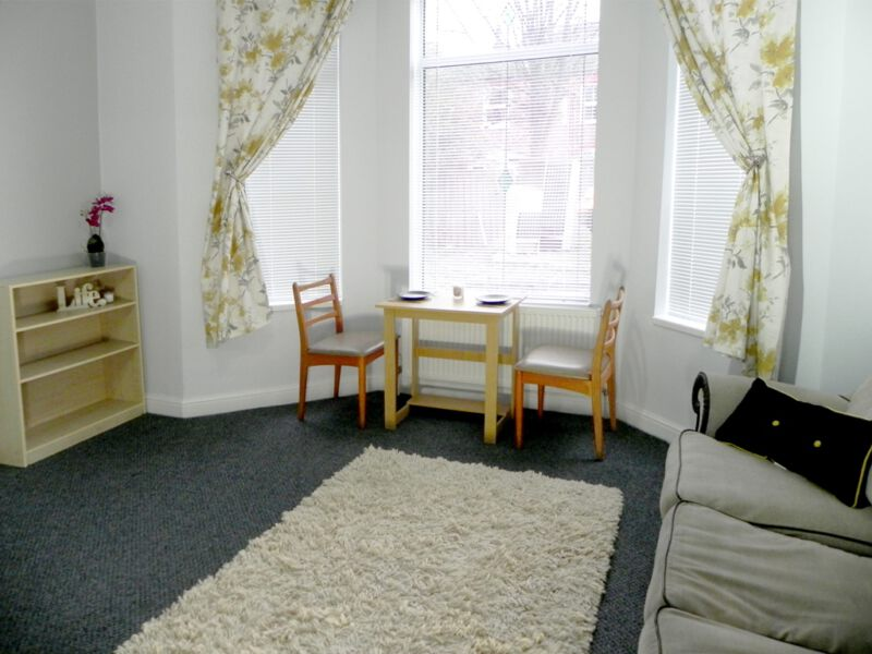 New Room 2