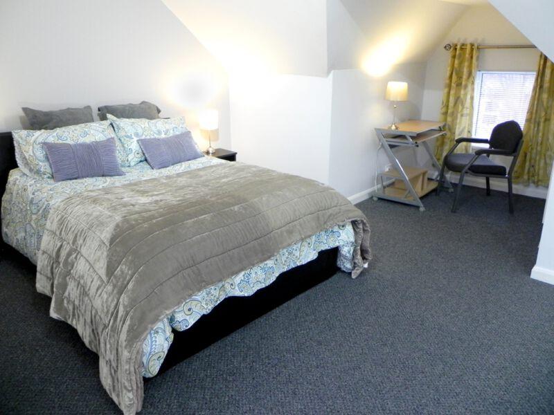 New Room 5