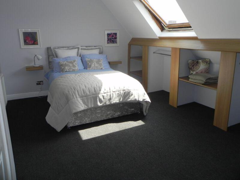 New Bedroom 5