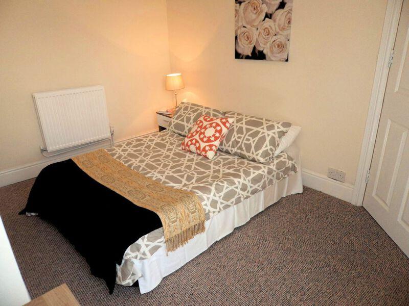 New Room 3